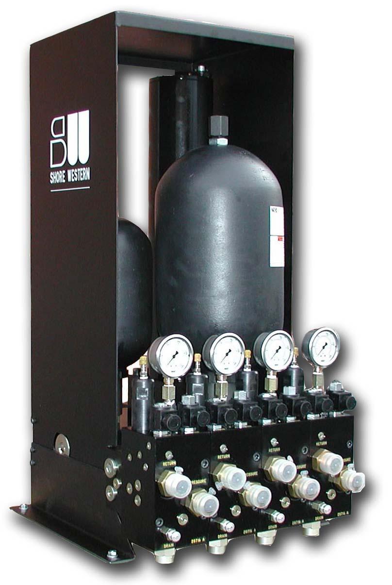 Western Shore Hydraulic Pump Diagram Opinions About Wiring Service Manifolds Hsm Rh Shorewestern Com Piston